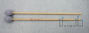Adams Mallet Robert Van Sice Multitonal AD-M026RV (木柄 : メイプル) (特価品)