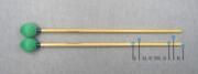 Devi Mallets Standard Series W-03 (ラタン柄)