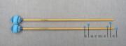 Devi Mallets Standard Series C-03 (ラタン柄)