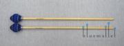 Devi Mallets Advanced Series AC-01 (ラタン柄)