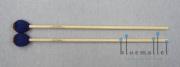 Devi Mallets bluemallet Series BM-02 (ラタン柄)