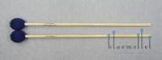 Devi Mallets bluemallet Series BM-03 (ラタン柄)