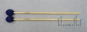 Devi Mallets bluemallet Series BM-04 (ラタン柄)