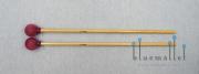 Dragonfly Percussion Soft Vibraphone (VS)