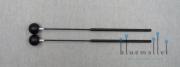 Dragonfly Percussion Ebonite Fiberglass (EBFG)