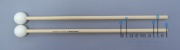 Malletech Mallet Orchestra Series OR45R (ラタン柄)