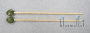 Marimba One Mallet K.Mycka Birch KMB2 (木柄 : バーチ)