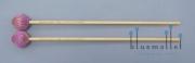Marimba One Mallet K.Mycka Birch KMB7 (木柄 : バーチ) (特価品)