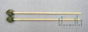 Marimba One Mallet K.Mycka Rattan KMR2 (ラタン柄太め)