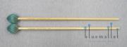 Marimba One Mallet K.Mycka Rattan KMR3 (ラタン柄太め)
