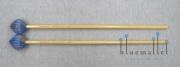 Marimba One Mallet K.Mycka Rattan KMR5 (ラタン柄太め) (特価品)