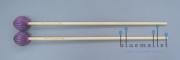 Marimba One Mallet Double Helix DHB5 (木柄 : バーチ) (特価品)