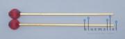 Marimba One Mallet Double Helix DHB6 (木柄 : バーチ) (特価品)