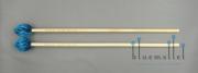 Marimba One Mallet I.Bilic IBR1 (ラタン柄太め)