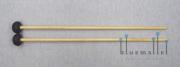 Marimba One Mallet C.Currie CCB1 (木柄 : バーチ)