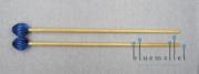 Marimba One Mallet C.Currie CCB3 (木柄 : バーチ)