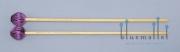 Marimba One Mallet C.Currie CCB4 (木柄 : バーチ)