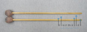 Marimba One Mallet WaveWrap Birch WWB1 (木柄 : バーチ)