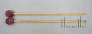 Marimba One Mallet WaveWrap Birch WWB2 (木柄 : バーチ)