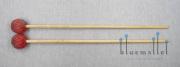 Marimba One Mallet WaveWrap Birch WWB3 (木柄 : バーチ)