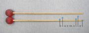 Marimba One Mallet WaveWrap Birch WWB3 (木柄 : バーチ) (特価品)