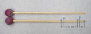 Marimba One Mallet WaveWrap Birch WWB5 (木柄 : バーチ) (特価品)