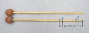 Marimba One Mallet WaveWrap Birch WWXB4 (木柄 : バーチ) (特価品)