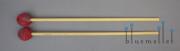 Marimba One Mallet WaveWrap Rattan WWXR3 (ラタン柄太め) (特価品)