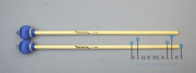 Mike Balter Mallet MB-B23R (ラタン柄)(特価品)