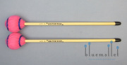 Mike Balter Mallet MB-32R (ラタン柄) (特価品)