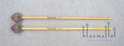Mike Balter Mallet Expression Series MB-B46AR (ラタン柄) (特価品)