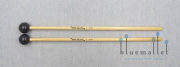 Mike Balter Mallet MB-B10R (ラタン柄) (特価品)