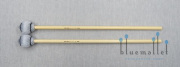 Mike Balter Mallet MB-B25R (ラタン柄)