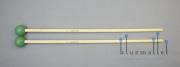 Musser Birch Handle Mallets MUS112 (バーチ柄)