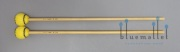 Playwood Mallet M-104 (ラタン柄)