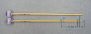 Playwood Mallet M-3003 (ラタン柄) (特価品)