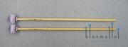 Playwood Mallet M-3003 (ラタン柄)
