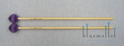 Playwood Mallet M-3001 (ラタン柄)