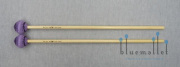 Playwood Mallet M-3002 (ラタン柄) (特価品)