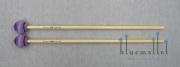Playwood Mallet M-3002 (ラタン柄)