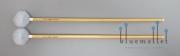 Playwood Mallet M-4028 (ラタン柄)