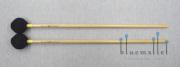 Playwood Mallet M-3023 (ラタン柄)