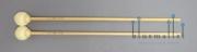 Playwood Mallet M-304 (ラタン柄) (特価品)