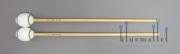 Playwood Mallet M-205 (ラタン柄) (かため)