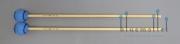 Playwood Mallet M-102 (ラタン柄) (特価品)