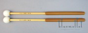 Playwood Mallet Sawako Yasue Model XG-34 (ラタン・竹ツーステップ製) (特価品)