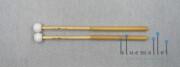Playwood Mallet Sawako Yasue Model XG-34 (ラタン・竹ツーステップ製)