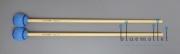Playwood Mallet SCK-12 (プラスティック柄)