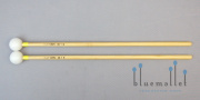Playwood Mallet XB-5B (合竹柄)