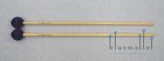 Playwood Mallet M-1002R (ラタン柄)